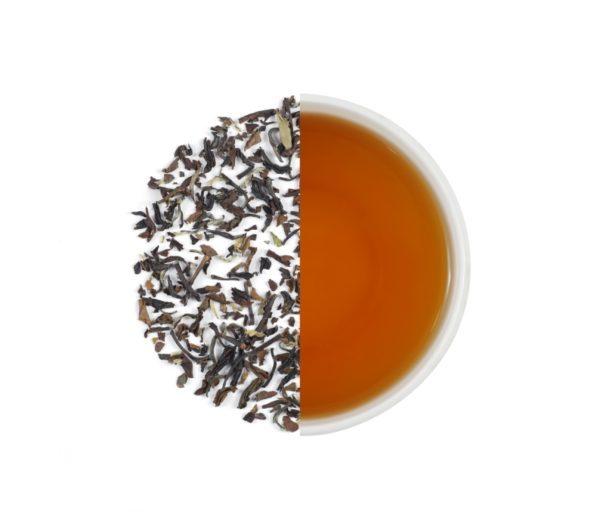 Buy green black & organic tea online| Jivraj Tea Company |
